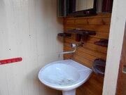 Продаю дачу на Заре-3, Продажа домов и коттеджей в Омске, ID объекта - 502864496 - Фото 23