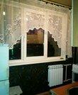 Уютная квартира в Хорошем месте у метро Ул. Дыбенко по Доступной цене, Продажа квартир в Санкт-Петербурге, ID объекта - 327627100 - Фото 3