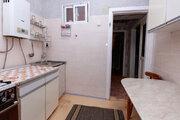 Квартира, ул. Ленинская, д.11 - Фото 4