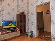 Продажа квартиры, Миасс, Ул. Ильменская, Купить квартиру в Миассе по недорогой цене, ID объекта - 321080875 - Фото 8