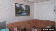 Продаючасть дома, Дубенки, улица Болдинская