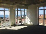 Квартира в новостройке у моря - Фото 2
