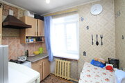 Однокомнатная квартира 30.9 кв.м. г.Ялуторовск - Фото 2