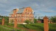 Аренда коттеджей в Калужской области