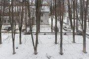 3 200 000 Руб., Продается 3-комн. квартира, Купить квартиру в Наро-Фоминске, ID объекта - 333754093 - Фото 6