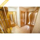 Продается 2-х комнатная квартира по адресу: ул. Оренбургская, д. 40, Продажа квартир в Ульяновске, ID объекта - 331068768 - Фото 6