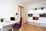 Продажа квартиры, Купить квартиру Рига, Латвия по недорогой цене, ID объекта - 313139689 - Фото 3