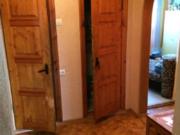 Продажа квартиры, Севастополь, Улица Александра Косарева - Фото 1