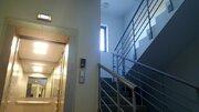 Продается отличная 2-х комнатная квартира, Купить квартиру в новостройке от застройщика в Москве, ID объекта - 316911969 - Фото 7