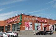 Продается 2 ком кв ул Санаторная 3, Купить квартиру в новостройке от застройщика в Волгограде, ID объекта - 321170397 - Фото 2