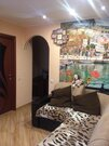 Продам 3-к квартиру, Дубна город, улица Володарского 3а - Фото 5