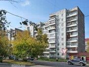 Продажа квартир ул. Судостроительная, д.175
