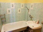 Продается квартира в Арамиле - Фото 5