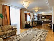 33 500 000 Руб., Эксклюзивное предложение!, Купить дом в Мытищах, ID объекта - 504674139 - Фото 8
