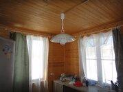 """Продаётся дом в кп """"Лесной пейзаж 2"""" - Фото 3"""