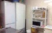 Продажа торгового помещения, Краснодар, Ул. Березанская - Фото 3
