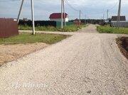 Продажа участка, Заокский район, Земельные участки в Заокском районе, ID объекта - 201559020 - Фото 3
