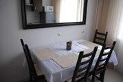 Квартира ул. Романова 60, Аренда квартир в Новосибирске, ID объекта - 317459745 - Фото 4