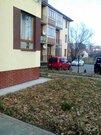 Купить однокомнатную квартиру в Гурьевске