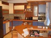 Владимир, Кремлевская ул, д.10, 3-комнатная квартира на продажу