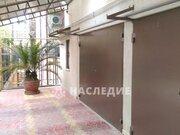 Продается 4-к квартира Бытха, Купить квартиру в Сочи по недорогой цене, ID объекта - 317595508 - Фото 4