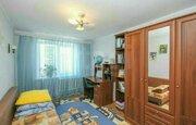 Продажа квартиры, Тюмень, Судоремонтная