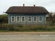 Продажа дома, Красномайский, Вышневолоцкий район, Ул. Ломоносова - Фото 1