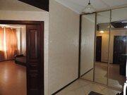 Сдается отличная 1-комн. квартира. 56 кв.м, по адресу г. Обнинск, ул. - Фото 1