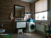 Дом 330квм с мебелью в кп. Новорязанское ш 87км - Фото 5