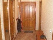 Продам квартиру, Продажа квартир в Твери, ID объекта - 307541226 - Фото 11
