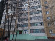 Продажа квартиры, Казань, Ул Фатыха Амирхана