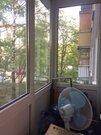 2 комнатна улица Лескова , Автозаводский р-н - Фото 4