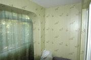 Продается 3к.кв, г. Сочи, Вишневая - Фото 4
