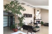 Продажа квартиры, Севастополь, Ул. Репина - Фото 3