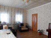 Продам благоустроенный дом на ул.Лагоды, Продажа домов и коттеджей в Омске, ID объекта - 502357283 - Фото 32