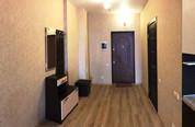 Сдам апартаменты в элитном доме(Пушкинская аллея), Снять комнату посуточно в Ялте, ID объекта - 700838822 - Фото 8