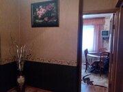 Трехкомнатная квартира: г.Липецк, Мичурина улица, д. 36 - Фото 4