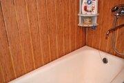 3 100 000 Руб., Экономия Вашего времени благодаря тому, что все документы на квартиру, Продажа квартир в Балабаново, ID объекта - 334022068 - Фото 17