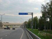 Участок в Москва Марушкинское поселение, д. Постниково, (6.0 сот.)