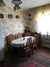 Срочно продается жилой дом и земельный участок в г.Чехов! - Фото 4