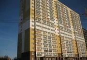 Продажа квартиры, Челябинск, Университетская Набережная ул