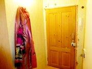 1 450 000 Руб., 1-комнатная квартира, Купить квартиру в Новопетровском по недорогой цене, ID объекта - 325077789 - Фото 11