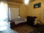 Дома, город Нягань, Продажа домов и коттеджей в Нягани, ID объекта - 502882948 - Фото 5