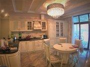 Квартира в эжк Эдем, Купить квартиру в Москве по недорогой цене, ID объекта - 321582789 - Фото 2