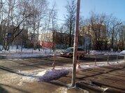 2-к Квартира, Фадеева, 17 - Фото 4