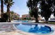 139 000 €, Прекрасный трехкомнатный Апартамент с видом и в 300м от моря в Пафосе, Купить квартиру Пафос, Кипр по недорогой цене, ID объекта - 323114143 - Фото 3
