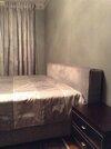Квартира в элитном ЖК в центре Москвы, Купить квартиру в Москве, ID объекта - 301376863 - Фото 15