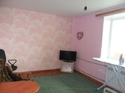 Двухкомнатная, город Саратов, Купить квартиру в Саратове по недорогой цене, ID объекта - 319572971 - Фото 1