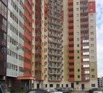 Продажа квартиры, Челябинск, Ул. 40 лет Победы - Фото 4