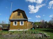 Продажа дома, Борисово-Покровское, Дальнеконстантиновский район, 208 - Фото 2